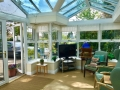 ConservatoryW640
