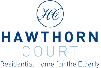 Hawthorn Court Care